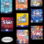 TheSims 1