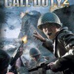 Call of Duty 2 เกมส์สงครามโลก