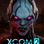 XCOM 2 โหลด