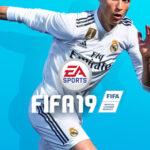 FIFA 19 ตัวเต็ม ไฟล์เดียว