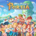 โหลดเกม My Time at Portia