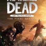 โหลดเกมส์ The Walking Dead
