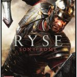 Ryse Son of Rome – Legendary Edition